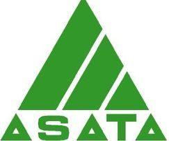 Curso ecommerce en ASATA