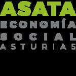 Logo ASATa pie